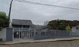 Casa bairro imigrantes  rua Espanha aceita troca por casa menor valor