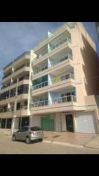 Cobertura duplex na Praia de Castelhano