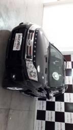 Ford EcoSport 2.0 XLT Flex/Gnv Automática m2012 - Valor 32.900,00 sinal 11.990,00