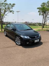 Honda Civic Si 2010/2010