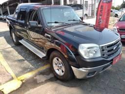 Ranger 2011 a GASOLINA COMPLETA EXCELENTE ESTADO.