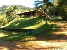 Sítio, lindo, 2 casas açude, piscina, cachoeira