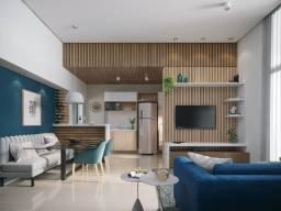Casas no Eusébio, 3 quartos com churrasqueira e deck privativos