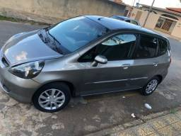 Honda Fit completo, motor 1.4/manual