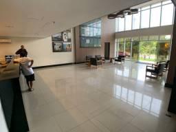 Oportunidade Sala Comercial Jaracati Empresarial(Nova)