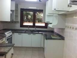 Casa para locação no Bairro Campolim, Sorocaba, 4 dormitórios sendo 1 suítes