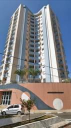 Alto Padrão 4 Suítes. 3 Vagas. 190 m². Bairro Chácara Inglesa - SBC. Imperdível !!!