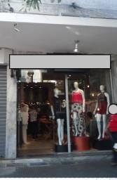 Loja Centro Três Rios