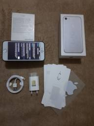 Vendo iPhone 7 32bg