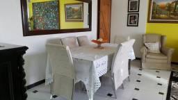 Beira Olinda! Apartamento a Venda 03 quartos sendo 01 suíte