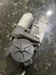 Motor do Vidro C3
