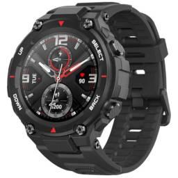 Relógio Smartwach Xiaomi Amazfit T-Rex