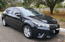 Toyota Corolla 1.8