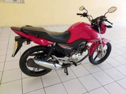 HONDA CG FAN 160 ESDI 2016 /2016.