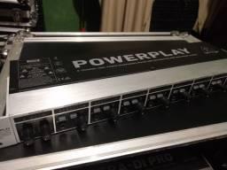 Powerplay Behringer Ha8000 v2