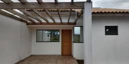 Casa Cianorte