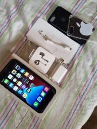 IPhone 7 32GB imperdível!
