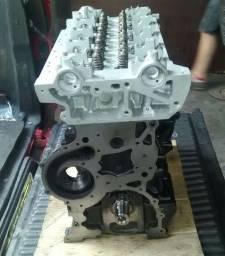 Retifica de motores eixo bloco cabeçote