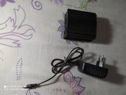 Vendo Phantom Power Supply 48v