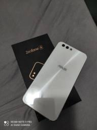 Zenfone 4 Asus 64gb