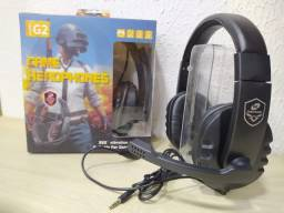 Headphone game free fire são luís