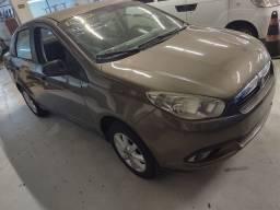 MARTINS IMPORT Kia Motors multimarcas
