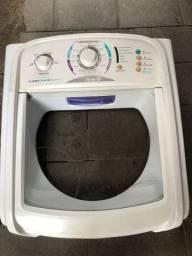 Tampa lavadora Electrolux LTD11