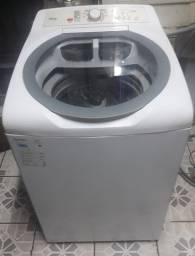 """Maquina de lavar Brastemp 12 kg semi nova""""Entrega Grátis"""""""