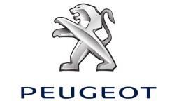 Peças Peugeot