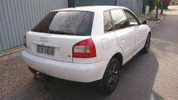 Torro Audi a3 2005 1.8 aspirado
