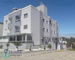 Apartamento para Locação com 02 dormitórios no bairro Tapajós!!