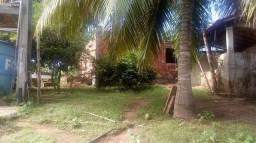 Fazenda/Sítio/Chácara para venda com 100 metros quadrados com 3 quartos