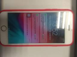 Título do anúncio: IPhone 6 32gb ($500 pra buscar hoje)
