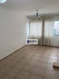 Título do anúncio: São Paulo - Apartamento Padrão - Jardim da Glória