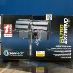 HF800 Ocean Tech 900l/h