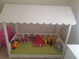 Título do anúncio: Móveis para quarto de criança