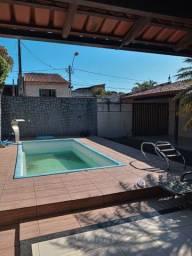 Oportunidade Casa 4 Qtos C Piscina  P Fruta 529.900