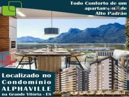 Título do anúncio: UED - Apartamento 3 quartos com suíte com 2 garagens