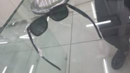 Óculos Ray Ban Justin