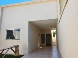 Título do anúncio: Casa  3 quartos 1 suite, em Solange Park II - Goiânia - GO