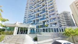 Título do anúncio: Vendo apartamento de alto padão com 168m² e 3 suítes