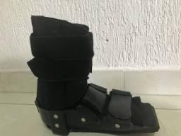 Bota ortopédica TAM 41