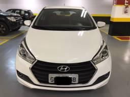 Título do anúncio: HB20 Hatch Premium 1.6 Automático Branco