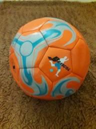 Título do anúncio: Bola de vôlei / Futebol