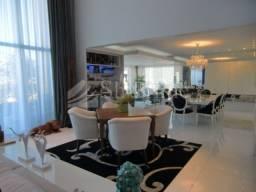 Apartamento Duplex no Campo Belo, Luxo e confortoorto