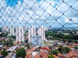 Título do anúncio: Apartamento para venda  Parque Amazônia 4 qts,3 suites