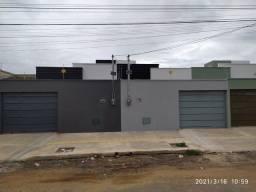 Título do anúncio: Casa para venda tem 120 metros quadrados com 3 quartos em Setor Três Marias - Goiânia - GO