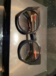 Óculos Fendi Sft08bkshl