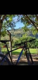 Bike Groove Hype 70 ZERO (Aro 29 e quadro 19)