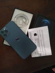 Título do anúncio: iPhone 12 Pro 128gb